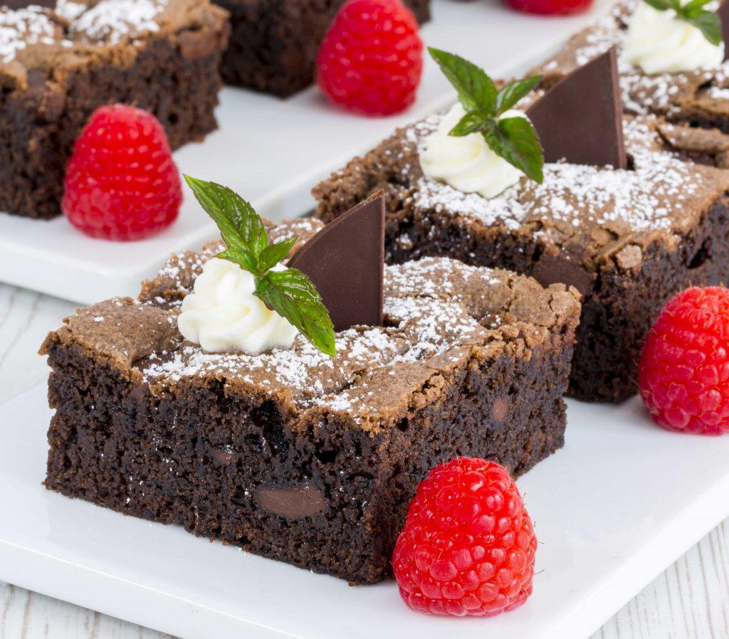 brownie-foto-bassa