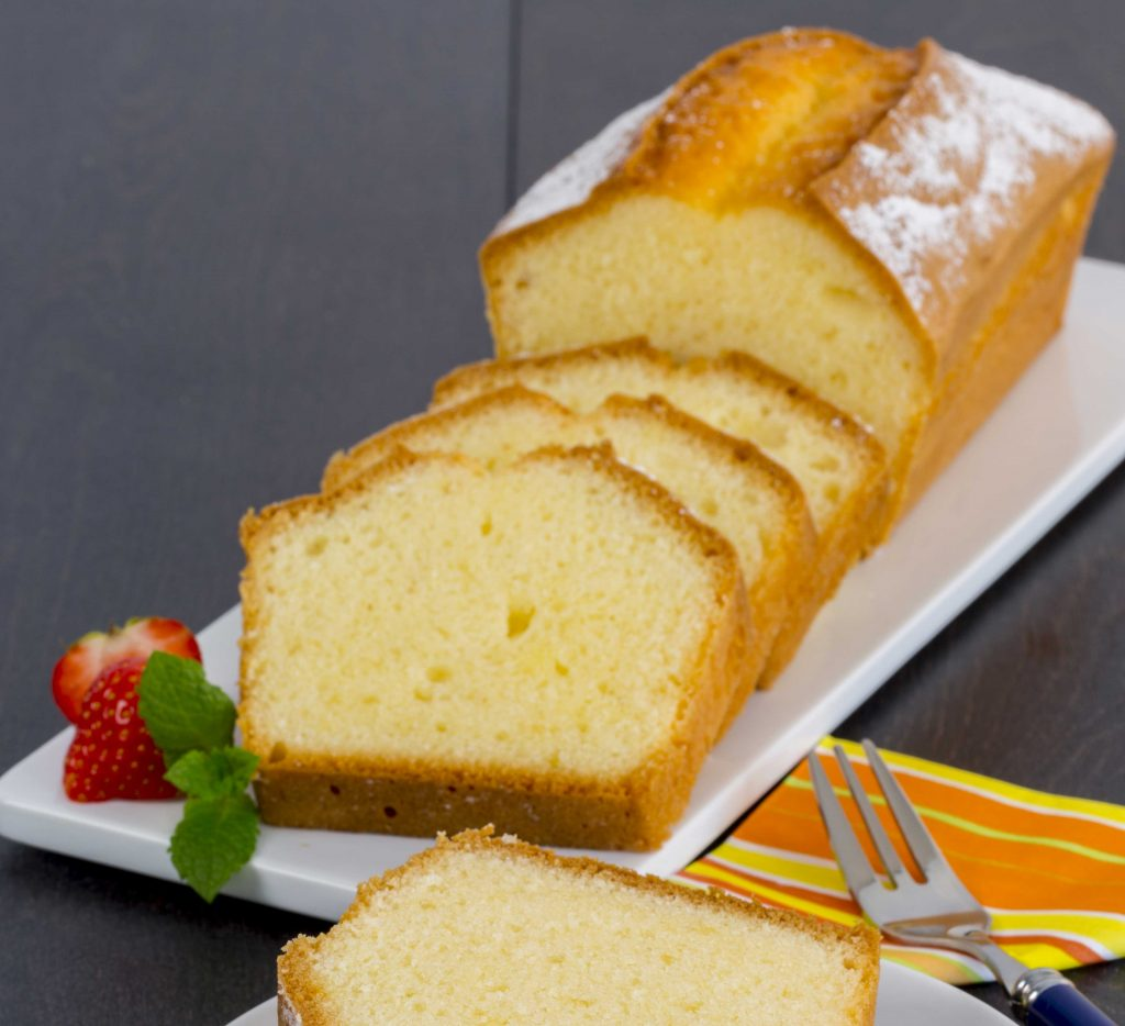 plum-cake-foto-bassa