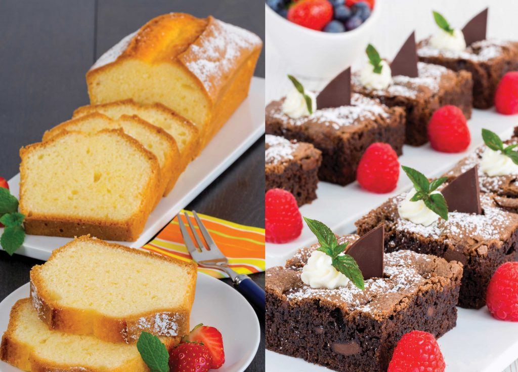 torte-senza-glutine-doppia2