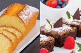 torte-senza-glutine-doppia2 bassa