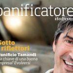 Il+Panificatore+Italiano+Se