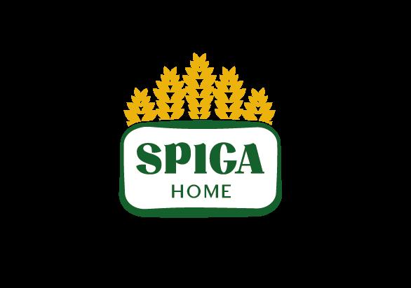 logo gialloverde
